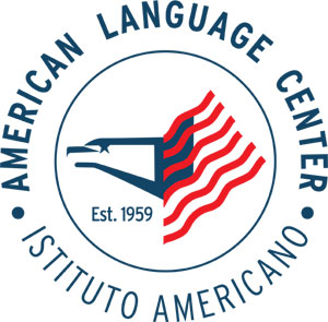 Istituto Americano