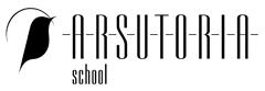 Arsutoria School