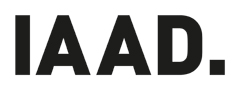 IAAD - The Italian University for Design