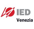 IED Venezia