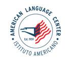 Istituto Americano – American Language Center