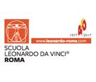 Leonardo Da Vinci - Rome