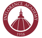 InFlorence Academy