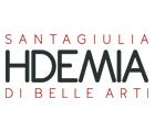 Accademia di Belle Arti di Brescia SantaGiulia