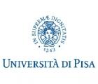 Università di Pisa