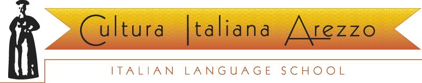 Cultura Italiana