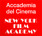 Accademia del Cinema - New York Film Academy