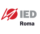 IED Roma