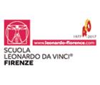 Leonardo Da Vinci - Firenze