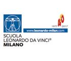 Leonardo Da Vinci - Milano