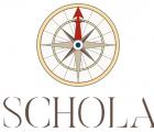 Schola