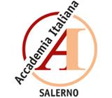 Accademia Italiana Salerno