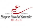 ESE Milano