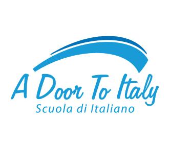 A Door to Italy