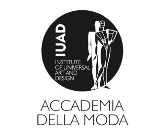 Accademia della Moda IUAD - Milan