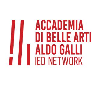 Accademia di Belle Arti Aldo Galli - IED Network