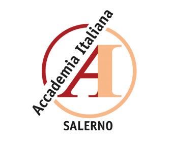 Accademia Italiana - Salerno