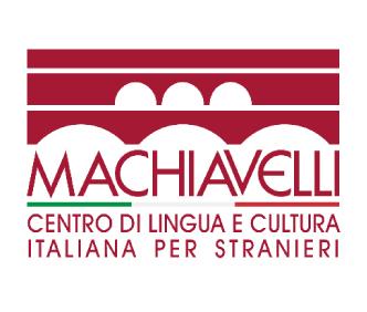 Centro Machiavelli