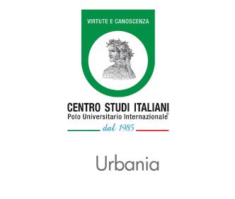 Centro Studi Italiani - Urbania