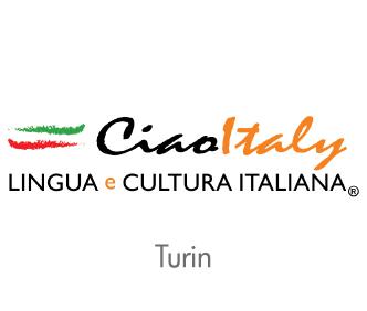 CiaoItaly - Turin