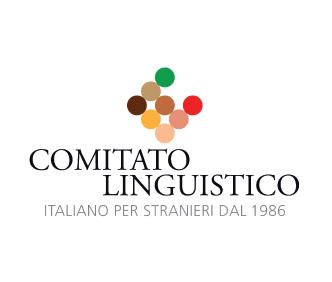 Comitato Linguistico