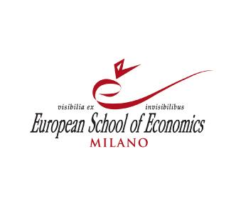ESE Milan
