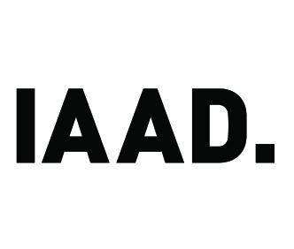 Istituto d'Arte Applicata e Design (IAAD) - Bologna