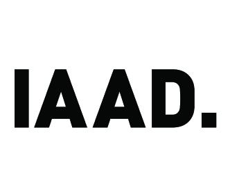 Istituto d'Arte Applicata e Design (IAAD) - Turin