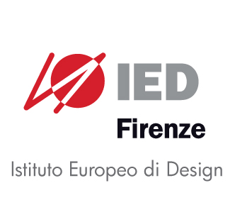 IED Istituto Europeo di Design - Firenze