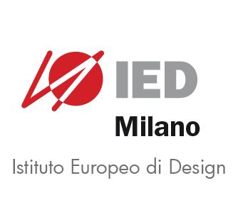 IED Milan