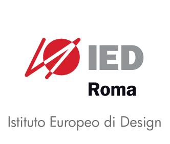 IED Istituto Europeo di Design - Rome