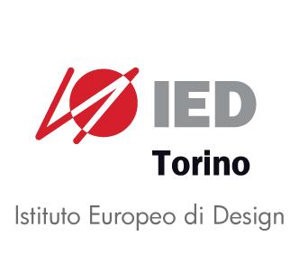IED Istituto Europeo di Design - Turin
