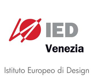 IED Istituto Europeo di Design - Venice
