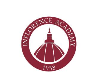 InFlorence Academy