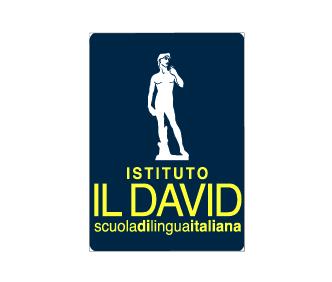 Istituto Il David