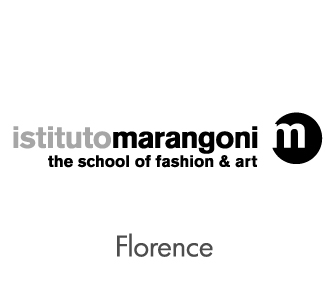 Istituto Marangoni - Florence