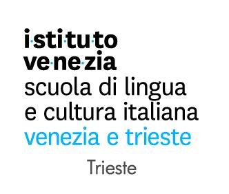 Istituto Venezia a Trieste