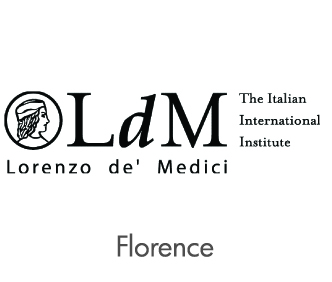 Istituto Lorenzo de'Medici - Ldm Florence