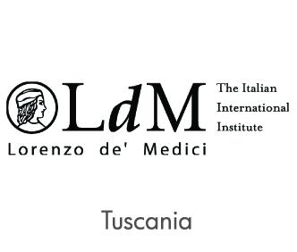 Istituto Lorenzo de'Medici - Ldm Tuscania