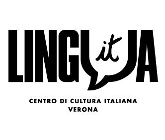 Lingua IT