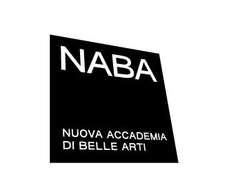 NABA Nuova Accademia di Belle Arti - Milan