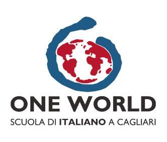 One World Scuola di Italiano a Cagliari