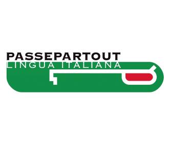 Passepartout Lingua Italiana