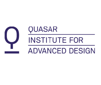 Quasar Institute for Advanced Design