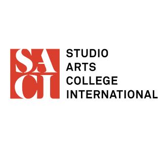 SACI - Studio Arts College International
