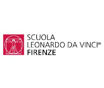Scuola Leonardo da Vinci - Florence