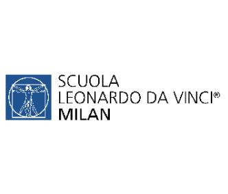 Scuola Leonardo da Vinci - Milan