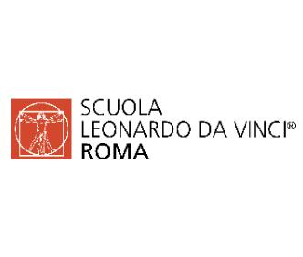 Scuola Leonardo da Vinci - Rome