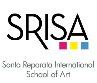 SRISA - Santa Reparata International School of Art