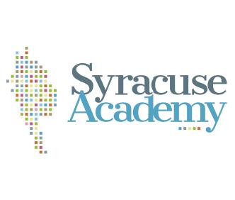 Syracuse Academy